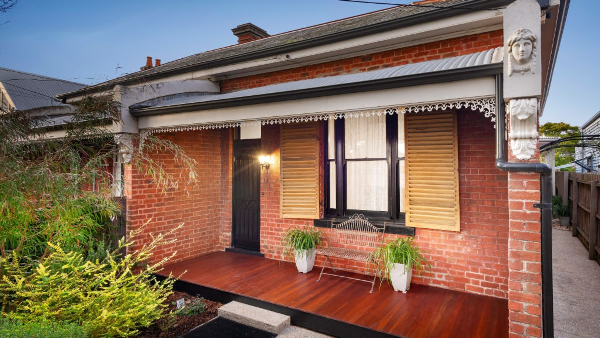 How To Compare Home Insurance Quotes
