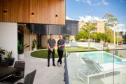 Brisbane's top growth suburbs for 2018 revealed