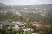 Brisbane's eastern suburbs see prices spike by 20 per cent