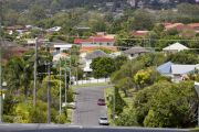 Brisbane's six cheapest suburbs within a 10km radius of the CBD
