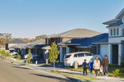 Stamp duty relief to boost Stockland, Mirvac business