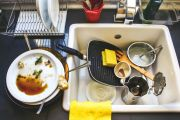 It's cathartic: An open letter to the worst flatmate I've ever had