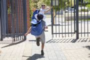 Melbourne's best suburbs for access to schools