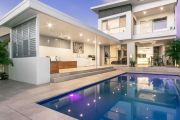 Easy ways to make sure your swimming pool doesn't drain your wallet