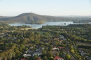 'If the time is right for you, go': Is now a good time to buy property in Canberra?