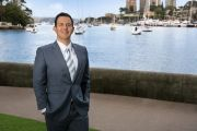Top McGrath agent forced out in wake of sexual harassment inquiry