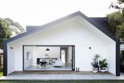 The American-style home that has dominated Australian architecture