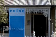 Melbourne rental properties offer discounts or weeks of free rent amid coronavirus pandemic