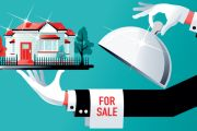 This factor is now more important than ever when selling your home