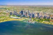 Perth rents record the strongest annual price growth nationwide: Domain Rent Report