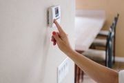 14 ways businesses can cut their energy bills