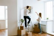 Fail-proof tips to ensure your house move is as smooth as possible
