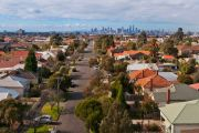 What a 50 per cent cut to stamp duty will do to Melbourne's property market