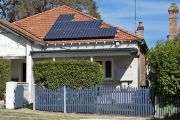The new reason why more Aussies are getting rooftop solar panels