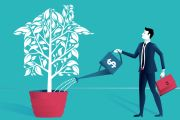 How to boost your borrowing capacity by earning more money