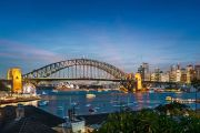 The three things that will add to the price of an Australian waterfront property