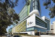 Top picks: Take a peek at this year's best new buildings in Perth