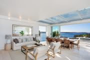 Manly's Fairy Bower proves it's 'Millionaires' Row' with record $16m sale