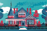 'Someone will pay an absolute premium': Why period homes make good investments