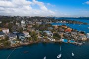 Australia's cheapest and most expensive suburbs for buying a house