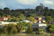 'The boom is definitely over': Geelong houses record biggest slowdown in four years