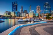 Perth records best rental growth in the country as market stages steady recovery