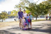 Brisbane's most liveable suburbs south of the river