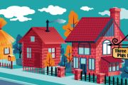 Why buying your forever home now is a smart strategy