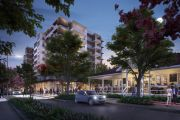 Yeerongpilly: The unlikely hero of an $850 million urban renewal