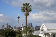 NZ banned foreign ownership just over a year ago. Does Australia need to follow suit?