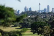 New research into Sydney medians reveals stark east-west divide