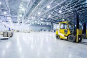 Why long-time industrial property owners are selling up