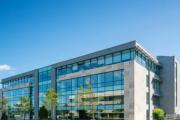 Equiem seals $12.4m equity raise, gets first US investors