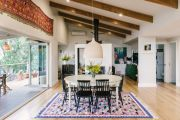Open for inspection: The top 5 properties in Canberra for sale right now