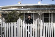 Why more Melbourne properties are selling well above their auction reserve price