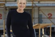 The Block's Shelley Craft sells luxury Byron Bay escape for $4.9m