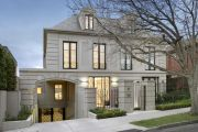 'Something everyone is talking about': The homes the luxury market wants
