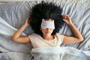 New survey reveals the surprising sleep habits of Australians