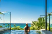 Is 'holidaying at home' enough to save Aussie tourism operators?