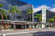 Crows Nest office block sold for about $60m without development uplift