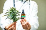 Why the popularity of these Australian cannabis clinics is soaring