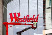 Homegrown Westfield brand reaches Europe