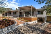 'Things are certainly heating up': Aranda house sells for $1,015,000