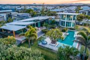 Eyes on the prize: Stunning Kingscliff home for sale