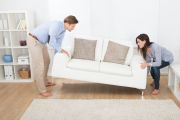 How to fall back in love with your home