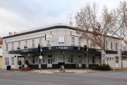 Renovated Yass Hotel up for sale