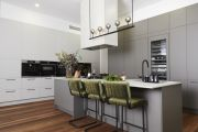 Five insider tips to help your new kitchen sizzle