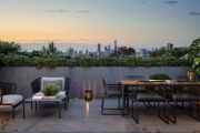 How Toorak has maintained its status as Melbourne's most elite suburb