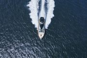The new Lexus boat costs more than some Sydney mansions