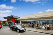 Elanor to divest $130m portfolio of smaller malls